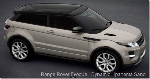 range rover evoque dynamic theme exterior paint colors. Black Bedroom Furniture Sets. Home Design Ideas