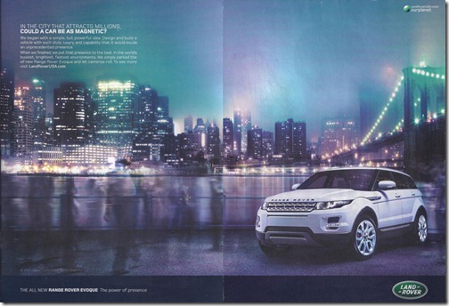 Range-Rover-Evoque-The-power-of-presence1.jpg